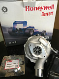 Garrett Honeywell, PowerMax turbocharger