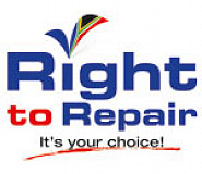 Right to Repair SA gears up for year ahead