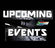 Upcoming Events 8-30 September