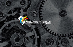 MESA aligns with Africa Automation Fair to promote the next level of industry automation