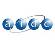 Appointment of Mr. Lance Schultz as chief executive officer - Automotive Industry Development Centre (AIDC)