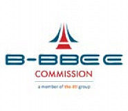 B-BBEE Commission to host a roundtable on black ownership as a key element of B-BBEE