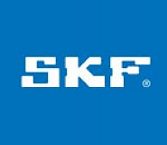 SKF Product Information - SKF Range extension - Rubber boot kit offer