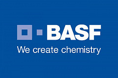 BASF co-founds global Alliance to End Plastic Waste