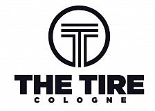 THE TIRE COLOGNE: Starting signal for the second round