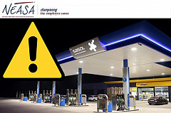Sasol consumer boycott punishes the wrong entity