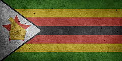 Zimbabwe land lessons for SA