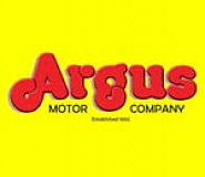 Argus Motors Special for May & Jun 2019