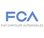 FCA's e-Mobility: a major player at Visionary Days 2019