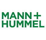 MANN+HUMMEL proposes to close Wolverhampton manufacturing facility in the UK