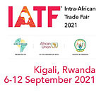 Intra-African Trade Fair -  there is space for you!