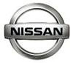 Nissan appoints Japan Motors as vehicle assembly partner in Ghana