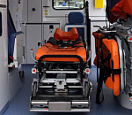 Parlous state of SA's ambulance services spurs growth in emergency medical support and evacuation as an insured solution