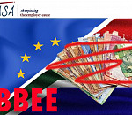 EU investors cagey about BBBEE