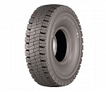 Goodyear launches new OTR tyre for Long Haul Fleets