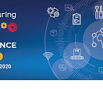 Join the Virtual Manufacturing Indaba Conference: Conference registration free